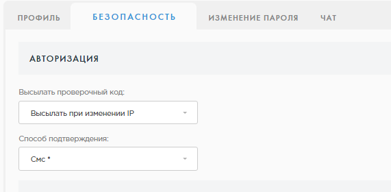 Вывод webmoney на яндекс.деньги